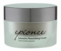 Epionce Intensive Nourishing Cream 1.7 oz. Sealed Fresh