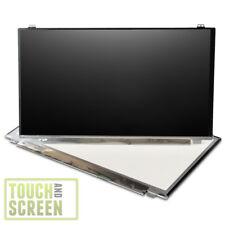 "LENOVO Y50-70 LED FULL HD Display 15,6 "" Schermo 1980x1020 OPACO 30 PIN"