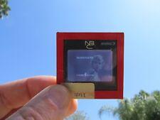 MARILYN MONROE SLIDE EARLY TV NBC BUMPER SLIDE PROMO SEVEN YEAR ITCH