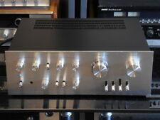 Pioneer SA-8800  110 V