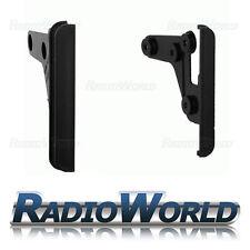 Toyota Celica Double Din Fascia Facia Panel Adapter Plate Surround Stereo Radio