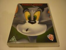 Tom And Jerry DVD - 14 Episodes