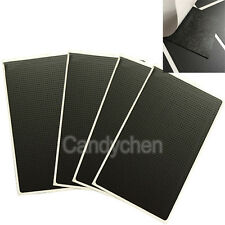 4Pcs Touchpad Sticker For Lenovo IBM Thinkpad T400S T410I T420S T430I T510I T520
