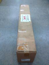 NEW APC NetShelter AR7505 SX Cable Tree