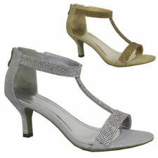 Bridal or Wedding Argyle, Diamond Standard Width (B) Heels for Women