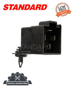 Standard Ignition A/C Compressor Control Relay,Overdrive Relay,Power Window