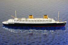Europa Hersteller Wiking 103d/1/2  ,1:1250 Schiffsmodell
