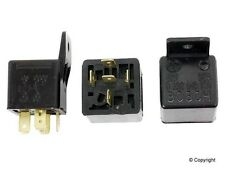 WD Express 835 53042 101 Defroster Relay