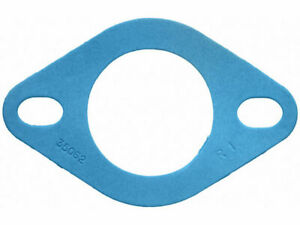 Felpro Thermostat Gasket fits Chevy 1500 1954 27BXYS