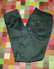 Ladies Moschino Jeans Waist 31