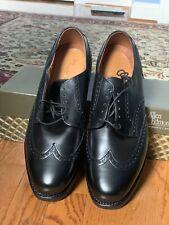 allen edmonds 11d black
