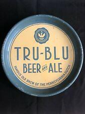Tru-Blu Tray - Northampton, Pa