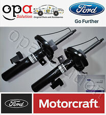 KIT AMMORTIZZATORI ANTERIORI ORIGINALI FORD C-MAX 2007 - 2010 MOTORCRAFT 1919323