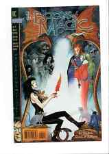 Books of Magic # 4 | US fumetti DC-VERTIGO DEATH APPEAREANCE