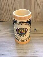 Monchengladbach Vintage King 700 Beer Stein