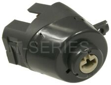 Ignition Starter Switch Standard US215T