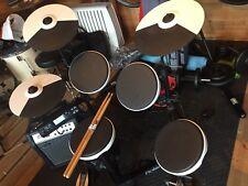 Roland V-Drums Portable TD-4KP
