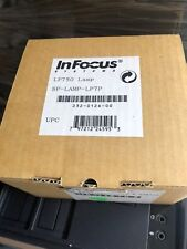 One Brand New GENUINE Infocus SP-LAMP-LP7P Lamp for LP750 projector, Best Deal