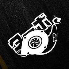 Sudaderas blow me Hoodie turbo car turbocompresor sintonizador tuning auto speed race