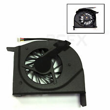 Original NEW HP Compaq Presario F500 F700 V6000 V6100 V6200 V6300 CPU FAN