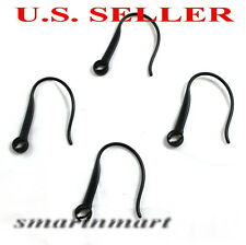 P2L4 NEW Plantronics Explorer 210 230 232 233 EARHOOKS EARHOOK EAR HOOKS HOOK 4P