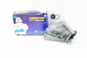 New Michelin Airstop Aircraft Inner Tube 17.5x6.25+6.00-6 pn 092-315-0 w/ C of C
