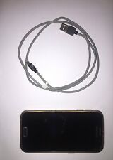 Samsung Galaxy S6 32GB (Unlocked) Smartphone - Fantastic Condition.