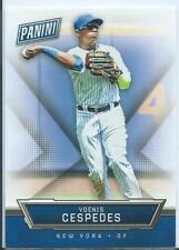 2016 Season Baseball Cards