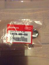 Honda Cam chain cap To Fit Honda Vfr800 02-09, VTR1000 00-01, XL 00-01