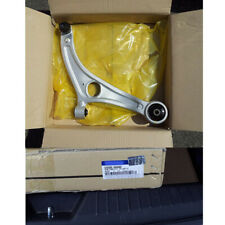 Genuine OEM Hyundai Sonata KIA Optima Lower Control Arm Front LH 545004R000