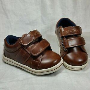 Nautica Kids Rig Toddler Sneaker