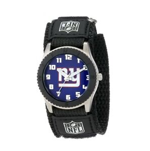 New York Giants Game Time Youth Rookie Watch
