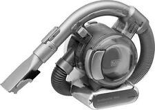 Black & Decker Cordless Dustbuster Flexi 18v Lithium Ion Vacuum Pd1820l