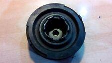 Rover 75 MG ZT FREELANDER TD4 CDTi Diesel Cigüeñal Polea amortiguador correa de transmisión