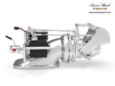 Arrow Shark-2020 Ultra-Jet & Gas Version