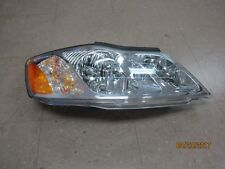 00 01 02 03 04 Toyota Avalon RIGHT DRIVER HEADLIGHT JAPAN WITH Light LEVELING A2