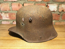 German helmet/stahlhelm shell WW1