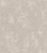 Rasch Tapete Lucera 609059 / Tapete Beton Betonoptik Braun-Grau / EUR 2,68/qm