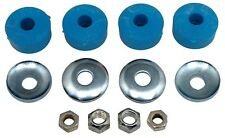 ACDelco 45G0007 Sway Bar Link Or Kit