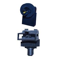 Sensor De Temperatura Para Volkswagen Polo 1.6 1999-2001 VE375183