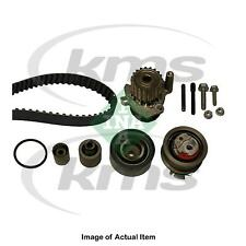 New Genuine INA Water Pump And Timing Belt Set 530 0503 30 Top German Quality