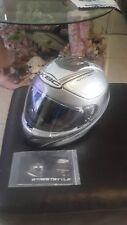 kbc vr3 helmet