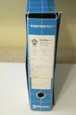 Busellato Cnc Machine Junior 60 4' and Winner 90 Manuals