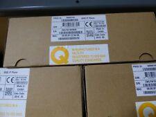 MITEL 6930 P/N 50006769 .BRAND NEW FACTORY SEALED!  TEMPORARY SALE!!!