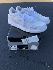 NEW!!! Reebok G Unit G6 III (Mens Size 12) White Casual Shoes OG ALL!!!