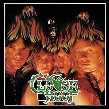 Cloven Hoof - Cloven Hoof (NEW VINYL LP)