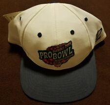 Logo Athletic Pro Bowl 1999 NWT's Vintage Snapback Hat