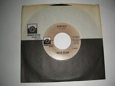 Cilla Black - Fantasy / It's now 45 Private Stock VG+ 1976