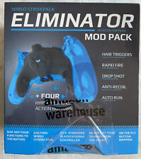 Collective Minds Strike Pack Eliminator Mod Pack - PS4