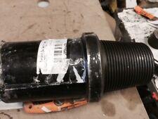 """drill steel 5 """" Sub adapter Bit tool joint"""